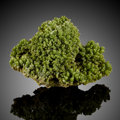 Minerals:Cabinet Specimens, Pyromorphite. Daoping Mine (Tangping Mine). Gongcheng Co., Guilin, Guangxi. China. ...