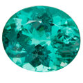 "Gems:Faceted, Gemstone: ""Paraíba-Type"" Tourmaline - 7.02 Cts.. Mozambique. ..."