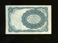 Fractional Currency:Fifth Issue, Fr. 1265 10c Fifth Issue Gem Crisp Uncirculated. Nice margins boost the desirability of this Fractional....
