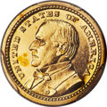 1903 G$1 Louisiana Purchase McKinley Gold Dollar PR65 Cameo PCGS