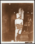 Miscellaneous Collectibles:General, c. 1950s Marilyn Monroe Original Photograph....