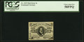 Fractional Currency:Third Issue, Fr. 1239 5¢ Third Issue PCGS Choice About New 58PPQ.. ...