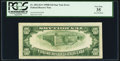 Fr. 2012-K* $10 1950B Federal Reserve Note. PCGS Very Fine 35