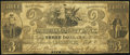 Obsoletes By State:New Hampshire, Sandwich, NH- Carroll County Bank Counterfeit $3 Oct. 1, 1851 Very Good-Fine.. ...