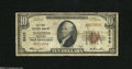 National Bank Notes:Kentucky, Mayfield, KY...
