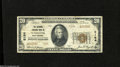 National Bank Notes:West Virginia, Wheeling, WV...