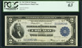 Fr. 765 $2 1918 Federal Reserve Bank Note PCGS Choice New 63