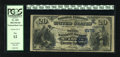 National Bank Notes:Missouri, Saint Louis, MO - $20 1882 Date Back Fr. 555 The State NB Ch. #(M)5172 This note does not appear in the current census...