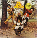 Explorers:Space Exploration, Vinyl: The Staple Singers The Staple Swingers (Stax) Original 33RPM Stereo Album Directly From The Armstrong Family Collecti...