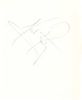 Explorers:Space Exploration, Neil Armstrong Signature from the Collection of His Niece Ellen. ...