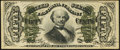 Fractional Currency:Third Issue, Fr. 1339 50¢ Third Issue Spinner Type II Very Fine.. ...