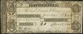 Obsoletes By State:New Hampshire, Amherst, NH- Hillsborough Bank $5 Nov. 18, 1806 Fine.. ...