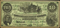 Obsoletes By State:New Hampshire, Manchester, NH- Dr. H. E. Adams $1 ND (ca. 1912-1942) Choice Crisp Uncirculated.. ...