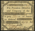 Obsoletes By State:New Hampshire, Amherst, NH- Hillsborough Bank 50¢ Sep. 6, 1808 Very Fine.. ...