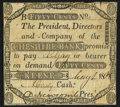 Obsoletes By State:New Hampshire, Keene, NH- Cheshire Bank 50¢ 180? Fine-Very Fine.. ...