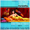 Movie Posters:Drama, Cleopatra (20th Century Fox, 1962)....