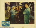 Movie Posters:Drama, China Clipper (Warner Brothers-First National, 1936).... (5 items)