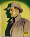 Movie Posters:Mystery, The Benson Murder Case (Paramount, 1930)....