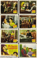 Movie Posters:Western, My Darling Clementine (20th Century Fox, 1946)....