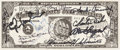 """Explorers:Space Exploration, Apollo Moonwalkers: """"Moon Dublunars"""" Certificate Signed by All Twelve with Scott Cornish Certificate and Photographic Provenan..."""