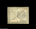 Colonial Notes:Continental Congress Issues, Continental Congress Issue September 26, 1778 $60 Gem New....