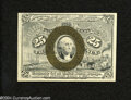 Fractional Currency:Second Issue, Fr. 1283 25c Second Issue New....