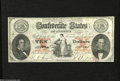 Confederate Notes:1861 Issues, T26 $10 1861....