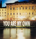 Photographs, Jenny Holzer (American, b. 1950). Untitled (You Are My Own). Digital pigment print. 8 x 7-1/2 inches (20.3 x 19.1 cm). S...