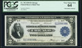 Fr. 765 $2 1918 Federal Reserve Bank Note PCGS Very Choice New 64