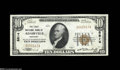 National Bank Notes:Kentucky, Adairville, KY...