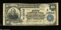 National Bank Notes:Tennessee, Maryville, TN...