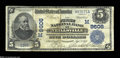 National Bank Notes:Wisconsin, Neillsville, WI...