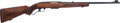 Long Guns:Lever Action, Winchester Model 88 Lever Action Rifle.. ...