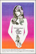 "Movie Posters:Drama, The Virgin and the Gypsy & Other Lot (Chevron, 1970). Folded, Overall: Very Fine-. One Sheets (3) (27"" X 41""). Drama.. ... (Total: 3 Items)"