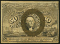 Fractional Currency:Second Issue, Fr. 1316 50¢ Second Issue New.. ...