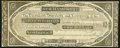 Obsoletes By State:New Hampshire, New Ipswich, NH- Manufacturers Bank Counterfeit $2 18__ Remainder Crisp Uncirculated.. ...