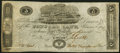 Obsoletes By State:New Hampshire, Concord, NH- Concord Bank Counterfeit $5 July 1, 1820 About Uncirculated.. ...