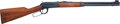 Long Guns:Lever Action, Winchester Model 94 Lever Action Rifle.. ...