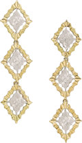 Estate Jewelry:Earrings, Gold Earrings, M. Buccellati. ...