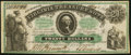 Obsoletes By State:Virginia, Richmond, VA- Commonwealth of Virginia $20 Aug. 1, 1861 Cr. 3 Fine.. ...