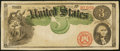 Miscellaneous:Other, Vorodyne Universal Pain & Ache Cure - $3 Blank Advertising Note ca. 1877 Very Fine.. ...