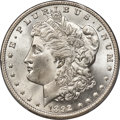 Morgan Dollars, 1892-O $1 MS66 PCGS....