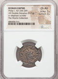 Ancients:Roman Imperial, Philip I (AD 244-249). AR antoninianus (23mm, 3.71 gm, 7h)...
