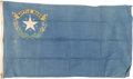 Military & Patriotic:WWII, Nevada State Flag.. ...