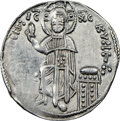 Ancients:Byzantine, Andronicus II Palaeologus and Michael IX (AD 1294-1320). A...
