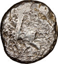 Ancients:Greek, c.late 5th Century BC. AR Stater...