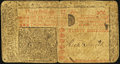 Colonial Notes:New Jersey, New Jersey December 31, 1763 30s Very Fine.. ...