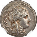 Ancients:Greek, SICILY. Syracuse. Agathocles (317-289 BC). AR tetradrachm ...