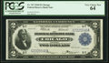 Fr. 767 $2 1918 Federal Reserve Bank Note PCGS Very Choice New 64