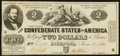 T42 $2 1862 PF-1 Cr. 334 About Uncirculated